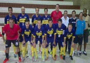 1ff703b096 Monte Alto Agora  Monte Alto joga em casa no primeiro jogo da Taça ...