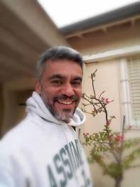 Monte Alto Agora  Família procura homem desaparecido há três dias em ... a6492badc7d